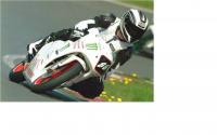 honda199900motorrad (Aron Mangler)