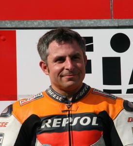 Frank Koch (Frank Koch)
