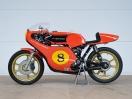 Harley Davidson 250cc