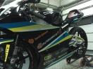 2x NSF250