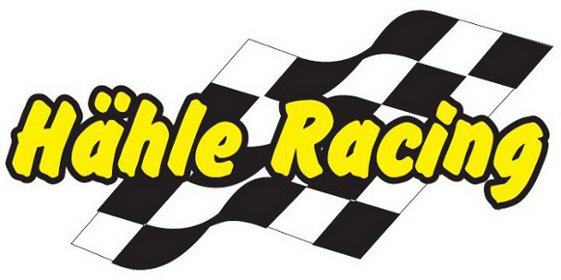 hhle racing