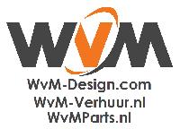 WvM-Design.com